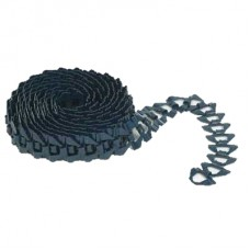 Poultry Feed Chain 10 Metres