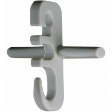 Plasson Handle Hook 02140018