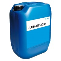 Ultimate Acid 20 Litres