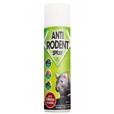 Anti Rodent Spray 500ml