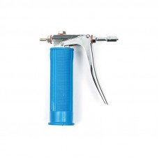 Avijector Hand Held Self-Filling Repeater Syringe