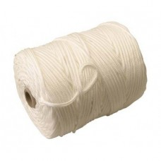 Nylon Drinker Cord 4mm x 200 Metres