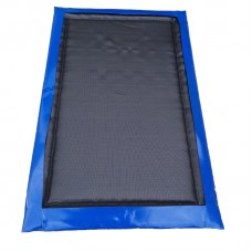 Personnel Disinfectant Mat