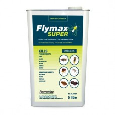 Flymax Super Ready To Use Fly Spray 5 Litres