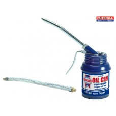 Oil Can 125ml