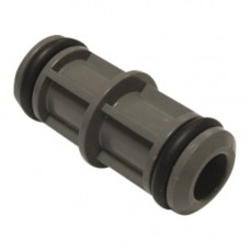 Plasson  Insert Fitting & Seal 02205122