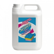Search Fabric Conditioner 5 Litres