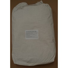 Diatomaceous Earth 5kg - 20kg