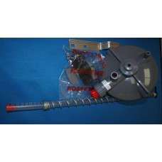 Plasson Line End Regulator