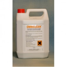 Omniclean 5 Litres